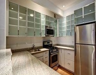 3 Bedrooms, Financial District Rental in NYC for $3,400 - Photo 1