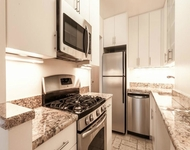 1 Bedroom, Flatiron District Rental in NYC for $4,425 - Photo 1