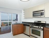 1 Bedroom, Kensington Rental in NYC for $2,800 - Photo 1