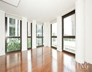 3 Bedrooms, Tribeca Rental in NYC for $7,290 - Photo 1