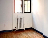 Studio, Alphabet City Rental in NYC for $2,180 - Photo 1
