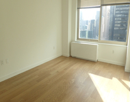 3 Bedrooms, Theater District Rental in NYC for $5,395 - Photo 1