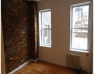 2 Bedrooms, Lower East Side Rental in NYC for $3,280 - Photo 1