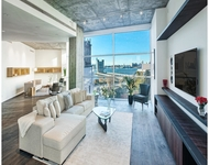 3 Bedrooms, Tribeca Rental in NYC for $26,500 - Photo 1