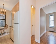 1 Bedroom, Fieldston Rental in NYC for $1,800 - Photo 1