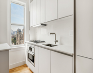 2 Bedrooms, Crown Heights Rental in NYC for $2,355 - Photo 1