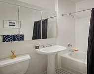 Studio, Financial District Rental in NYC for $2,800 - Photo 1