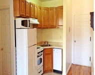 1 Bedroom, East Harlem Rental in NYC for $1,725 - Photo 1