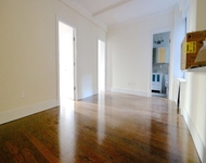 2 Bedrooms, Lincoln Square Rental in NYC for $4,950 - Photo 1