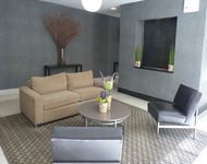 1 Bedroom, Jackson Heights Rental in NYC for $2,275 - Photo 1