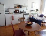 1 Bedroom, Brooklyn Heights Rental in NYC for $2,420 - Photo 1
