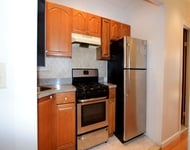2 Bedrooms, Carroll Gardens Rental in NYC for $2,800 - Photo 1