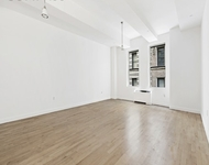 Studio, Financial District Rental in NYC for $4,900 - Photo 1