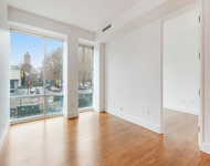 1 Bedroom, Clinton Hill Rental in NYC for $2,695 - Photo 1