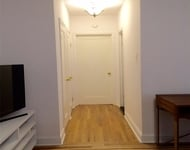 1 Bedroom, East Harlem Rental in NYC for $3,350 - Photo 1