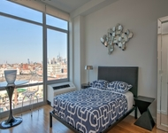 1 Bedroom, Central Slope Rental in NYC for $2,773 - Photo 1