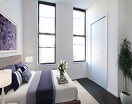4 Bedrooms, Greenpoint Rental in NYC for $4,308 - Photo 1