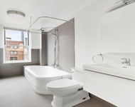 2 Bedrooms, Gramercy Park Rental in NYC for $7,928 - Photo 1