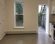 1 Bedroom, Carroll Gardens Rental in NYC for $2,800 - Photo 1