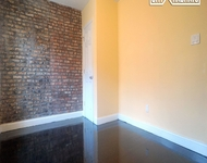 1 Bedroom, Greenwood Heights Rental in NYC for $1,846 - Photo 1