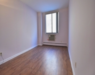2 Bedrooms, Two Bridges Rental in NYC for $3,495 - Photo 1