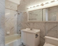 3 Bedrooms, Turtle Bay Rental in NYC for $4,020 - Photo 1