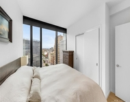 2 Bedrooms, Downtown Brooklyn Rental in NYC for $4,095 - Photo 1