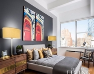 2 Bedrooms, Tribeca Rental in NYC for $7,990 - Photo 1