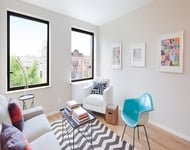 1 Bedroom, Boerum Hill Rental in NYC for $2,856 - Photo 1