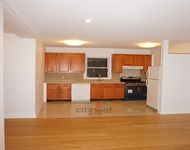 1 Bedroom, South Slope Rental in NYC for $4,600 - Photo 1