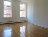 1 Bedroom, Fort Greene Rental in NYC for $2,500 - Photo 1