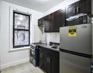 1 Bedroom, Central Harlem Rental in NYC for $1,975 - Photo 1