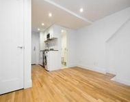 1 Bedroom, Gramercy Park Rental in NYC for $3,157 - Photo 1