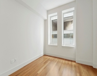 2 Bedrooms, Civic Center Rental in NYC for $7,000 - Photo 1