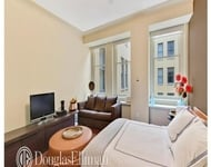 Studio, Financial District Rental in NYC for $4,000 - Photo 1