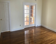3 Bedrooms, Sunnyside Rental in NYC for $2,855 - Photo 1