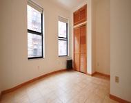 3 Bedrooms, Two Bridges Rental in NYC for $3,600 - Photo 1