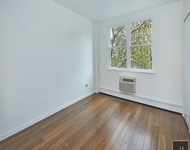 2 Bedrooms, Carroll Gardens Rental in NYC for $2,750 - Photo 1