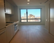 Studio, Prospect Heights Rental in NYC for $2,475 - Photo 1