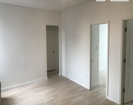 3 Bedrooms, Hunts Point Rental in NYC for $2,150 - Photo 1