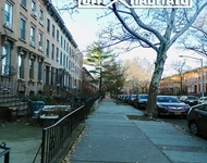 1 Bedroom, Central Slope Rental in NYC for $2,475 - Photo 1