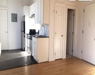 Studio, Prospect Heights Rental in NYC for $2,192 - Photo 1
