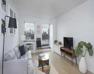 2 Bedrooms, Two Bridges Rental in NYC for $4,061 - Photo 1