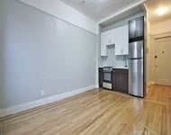 1 Bedroom, Greenpoint Rental in NYC for $1,950 - Photo 1