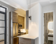 2 Bedrooms, Tribeca Rental in NYC for $5,999 - Photo 1