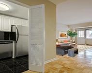 Studio, Yorkville Rental in NYC for $2,420 - Photo 1