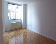2 Bedrooms, Civic Center Rental in NYC for $3,257 - Photo 1
