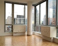 2 Bedrooms, Tribeca Rental in NYC for $3,390 - Photo 1