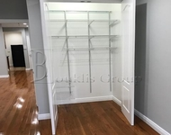 2 Bedrooms, Astoria Rental in NYC for $2,599 - Photo 1