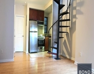 2 Bedrooms, Upper East Side Rental in NYC for $3,439 - Photo 1
